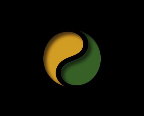 DIG_logo_symbol